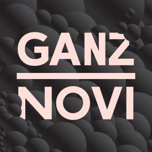 GANZ_kvadrat