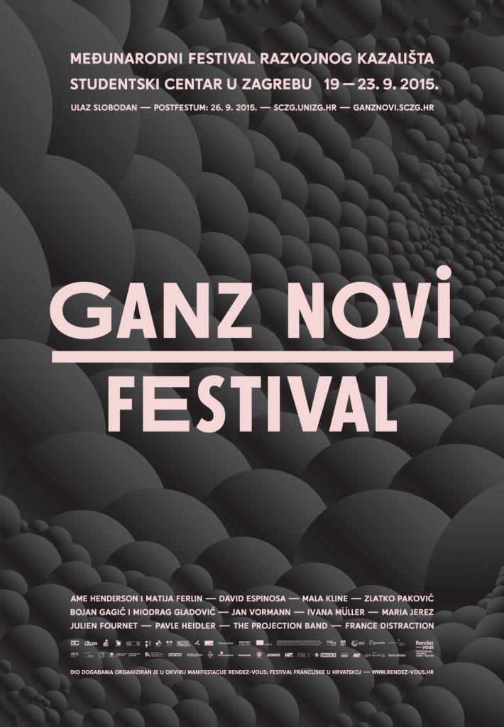 GANZ_plakat